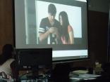 MediARTE – Educar para Igualdade de Género com multimedia