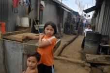 COVID19: Oikos alerta para a situação de 22 milhões de novos pobres na América Latina