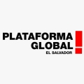 Plataforma Global El Salvador