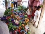 Segurança alimentar na Guatemala