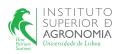 ISA - Instituto Superior de Agronomia