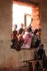 COVID-19 provocará 500 milhões de novos pobres e menos 700 mil milhões de dólares para ajuda ao desenvolvimento