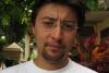 Testemunho de João Monteiro, coordenador da Oikos