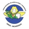 UNAG - Unión Nacional de Agricultores y Ganaderos