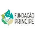 Fundação Príncipe