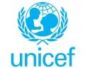 UNICEF Bangladesh