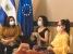 """Fórum assinala Dia Internacional de Apoio às Vítimas de Tortura: """"Maus-tratos e tortura: as dívidas de El Salvador e Honduras"""""""