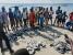 Comunidade pesqueira em Nampula é pioneira na gestão efectiva dos recursos pelos próprios pescadores