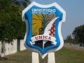 Universidad de Ciego de Ávila