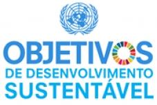 Objectivos de Desenvolvimento Sustentável