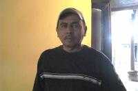 Testemunho de Ritto Oyuela, responsável pela coordenação da UMA