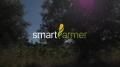 Smartfarmer: Mercados Eletrónicos de Proximidade