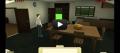 Jogo Energy4Life - Tutorial - Apanhar objectos