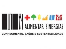 """Formulário da Petição """"Apelo Pacto de Milão sobre Política de Alimentação Urbana"""""""