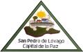 Alcaldia San Pedro Lovago