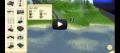 Jogo Energy4Life - Tutorial - Gestão de recursos no mapa