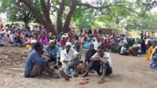 Oikos vai iniciar projeto de reconstrução em Moçambique