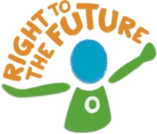 Right to the Future