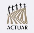 ACTUAR – Associação para a Cooperação e o Desenvolvimento