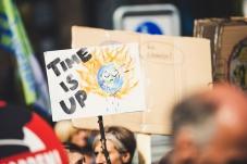 Mais de 200 revistas científicas apelam a ações urgentes contra a crise climática