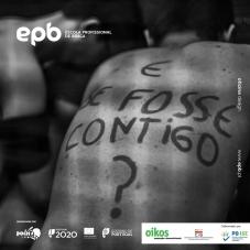 Dia Escolar da Não Violência e da Paz assinalado com a Escola Profissional de Braga