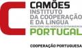 Camões, I. P.