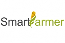 SmartFarmer com novo site a tempo da Festa (digital) do Vinho do Cartaxo