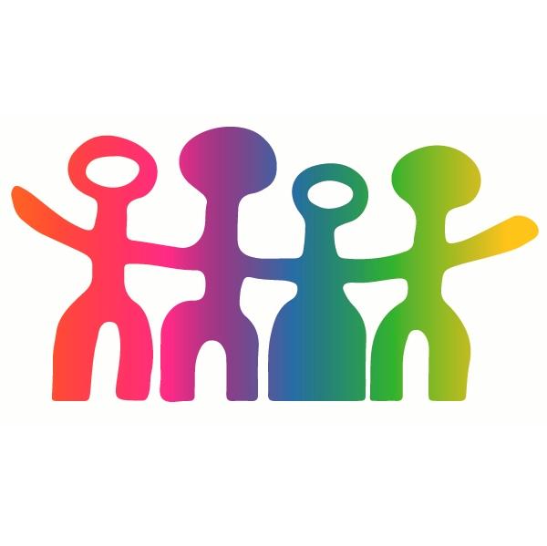Oikos participa en el XIII Encuentro Cívico Iberoamericano - 28 e 29 septiembre