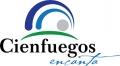 Governo Municipal de Cienfuegos