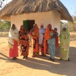 ReLIVE - Oikos recupera meios de vida em Nampula