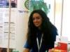 Testemunho de Catarina Rolim, Voluntária Oikos