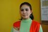 Testemunho de Karla Teresa Rodriguez, coordenadora de Centro Micro-regional de Informação, Monitorização e Alerta Precoce