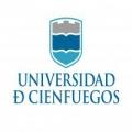 Universidade de Cienfuegos