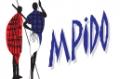 MPIDO