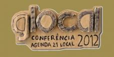 Oikos participa na Glocal 2012: Conferência Agenda 21 local