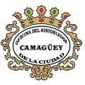 Oficina del Historiador de Camagüey