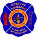 Cuerpo de Bomberos de El Salvador