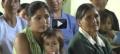 Programa de Desenvolvimento Integral para uma Comunidade Migrante Interna no Peru