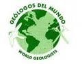 Geólogos del Mundo