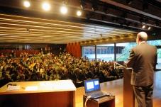 Apelo Pacto de Milão sobre Política de Alimentação Urbana
